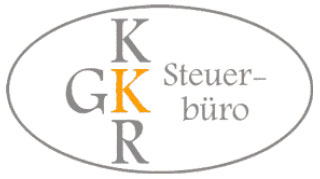 Steuerbüro Klotzke-Rost
